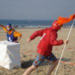 SIG Beach Experience0271